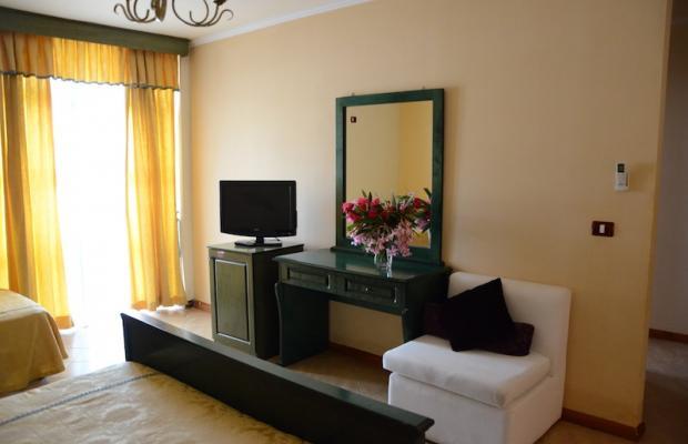 фото Villa Belvedere изображение №6