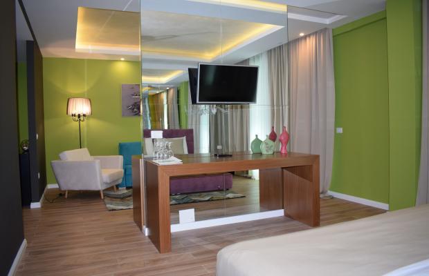 фото Albanian Star by Harmonia Hotels Group (ех. As) изображение №18