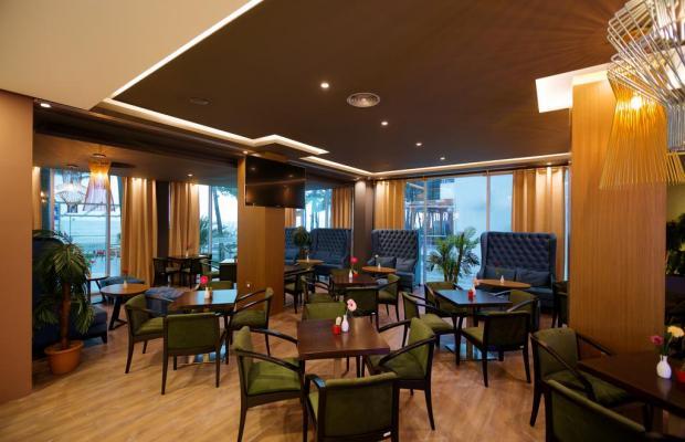 фото Albanian Star by Harmonia Hotels Group (ех. As) изображение №10