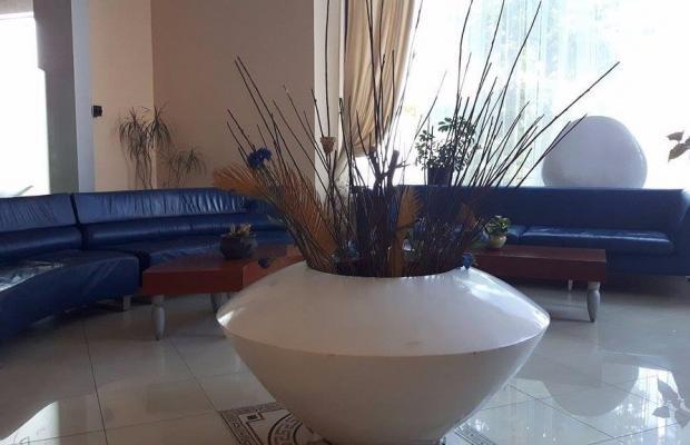 фотографии отеля Butrinti изображение №19