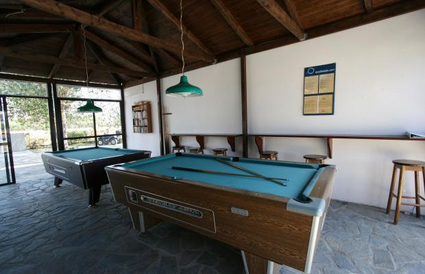 фотографии отеля Village Inn Studios & Family Apartments изображение №3