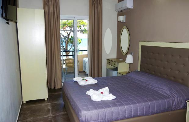 фотографии отеля Rachoni Bay изображение №7