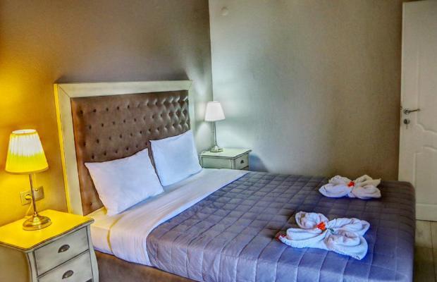 фото отеля Rachoni Bay изображение №5