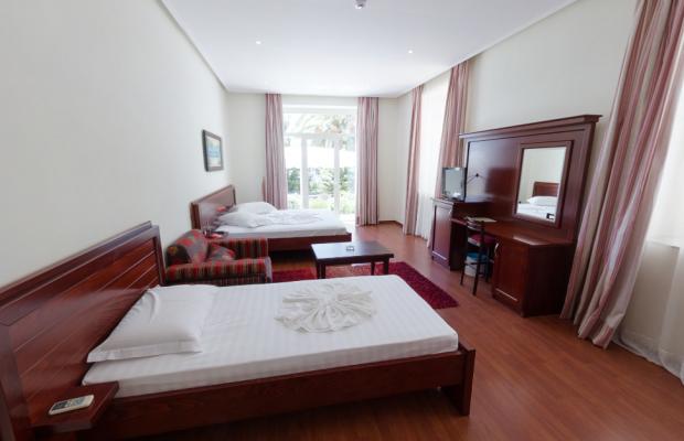 фото отеля Vila Duraku изображение №13