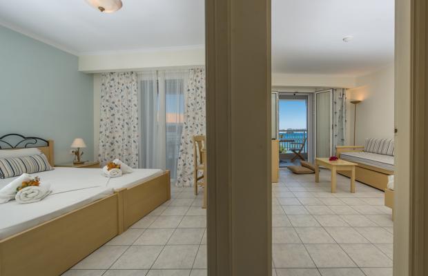 фото отеля Windmill Bay Aparthotel изображение №5