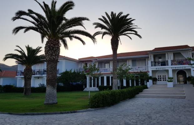 фото отеля Sirocco изображение №5