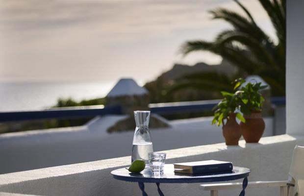 фото отеля San Marco изображение №37