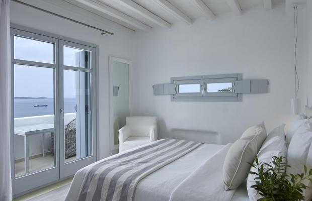 фото отеля San Marco изображение №29