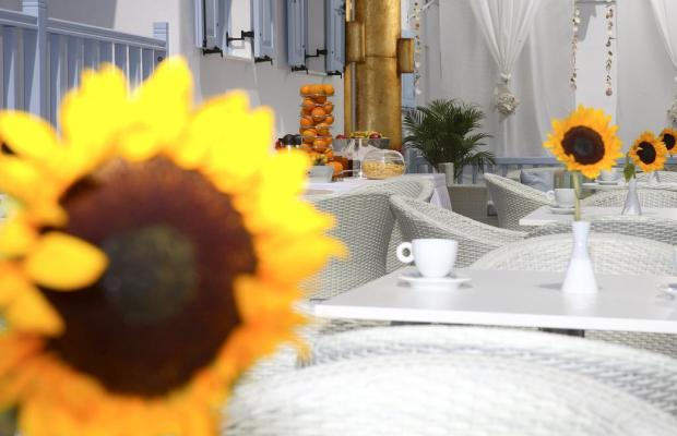 фото отеля Matogianni изображение №13