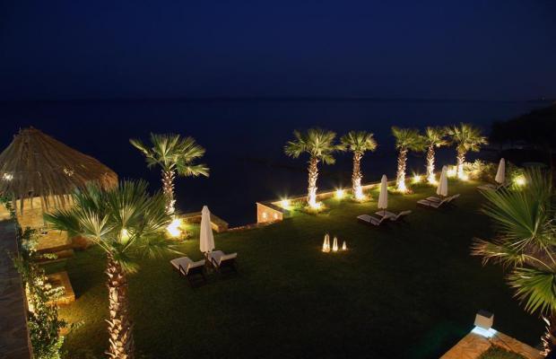 фото отеля Palatia Caeli изображение №25