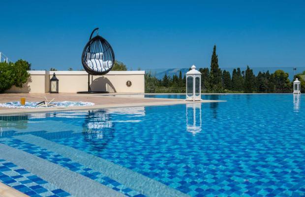 фотографии Frido Luxury Villa изображение №12