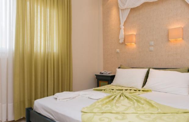 фото отеля Louloudis Boutique изображение №9