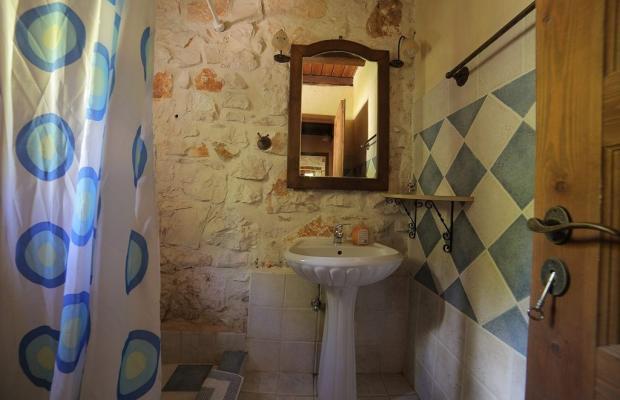 фото отеля Revera Traditional Stone Villas изображение №25
