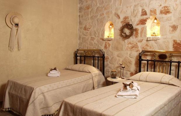 фото отеля Revera Traditional Stone Villas изображение №5
