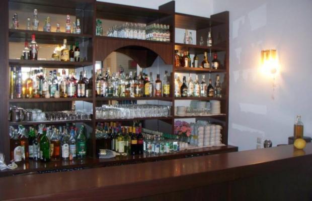 фотографии отеля Adonis изображение №19