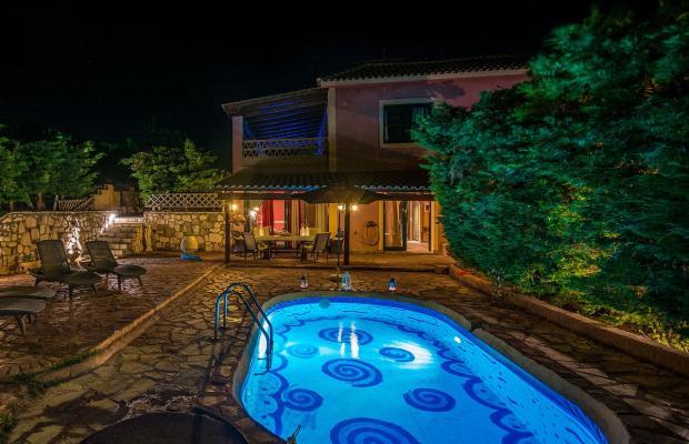 фото Athenea Villas изображение №42