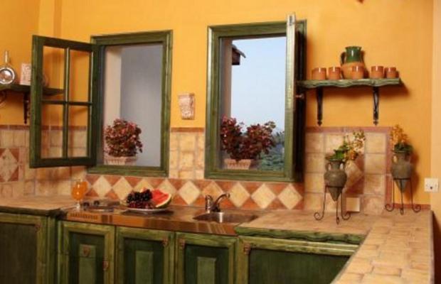 фото отеля Athenea Villas изображение №17