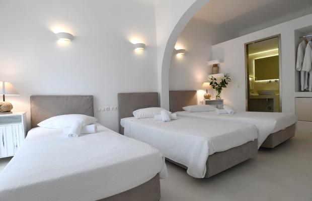 фото Vincenzo Family Rooms изображение №2