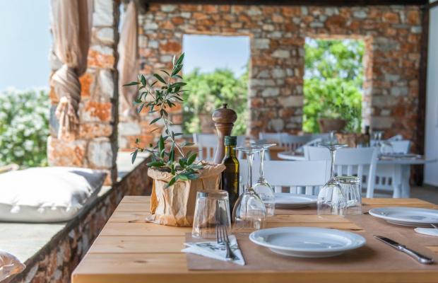 фото отеля Parosland изображение №101