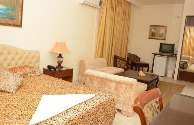 фото отеля Al Nayrouz Palace изображение №21