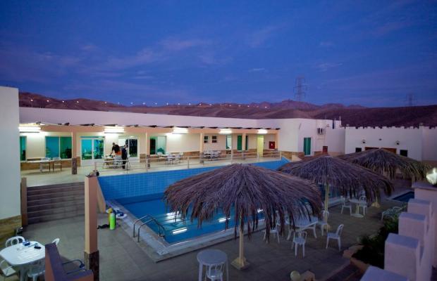 фото Red Sea Dive Center изображение №14