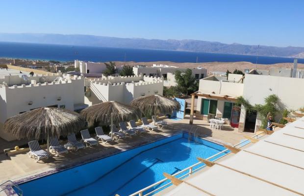 фото отеля Red Sea Dive Center изображение №13