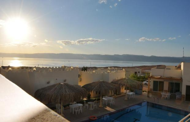 фото Red Sea Dive Center изображение №10