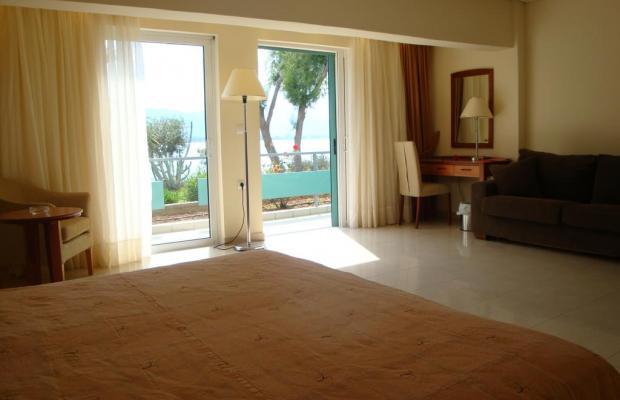 фотографии отеля Xenia Poros Image (ex. Best Western Poros Image) изображение №35