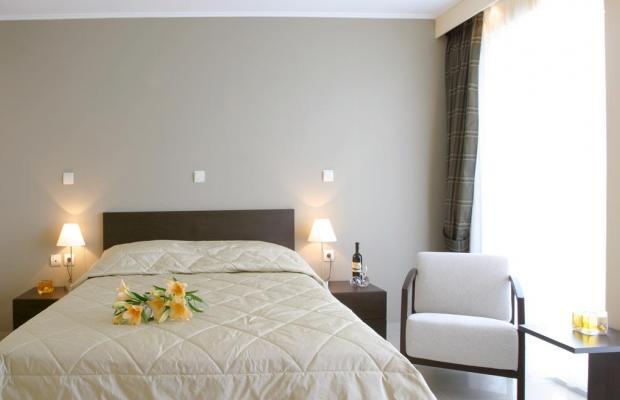 фотографии отеля Xenia Poros Image (ex. Best Western Poros Image) изображение №27