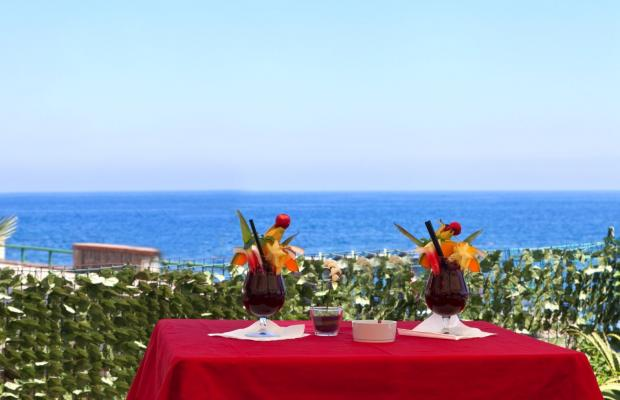 фото отеля Antares изображение №25