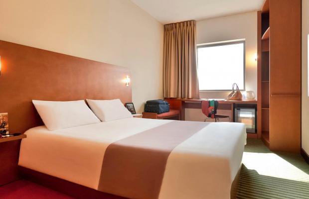 фотографии отеля Ibis Amman изображение №23