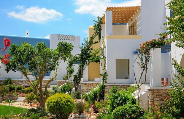 фотографии Acquamarina Resort изображение №32