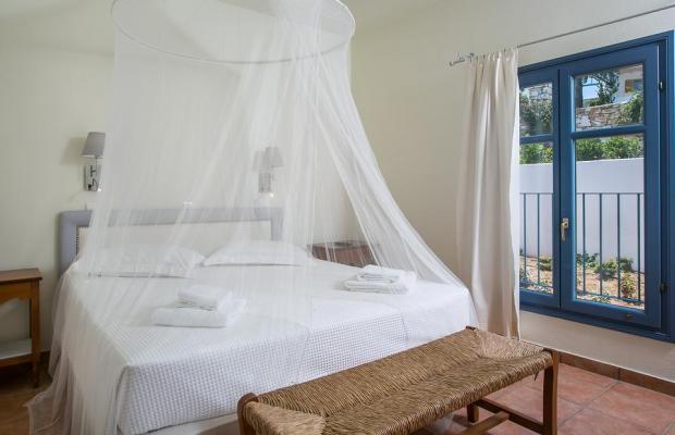 фото отеля Acquamarina Resort изображение №9