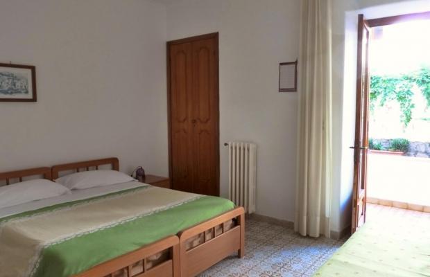 фотографии отеля Cesotta изображение №27