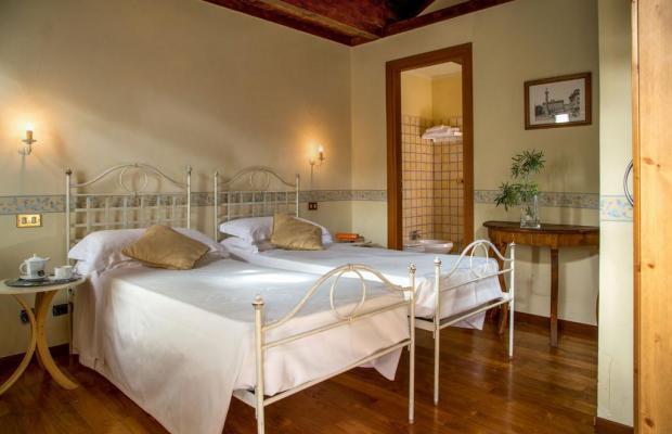 фото Antica Locanda Palmieri изображение №10