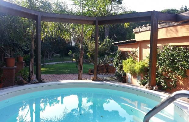 фото Antica Locanda Palmieri изображение №2