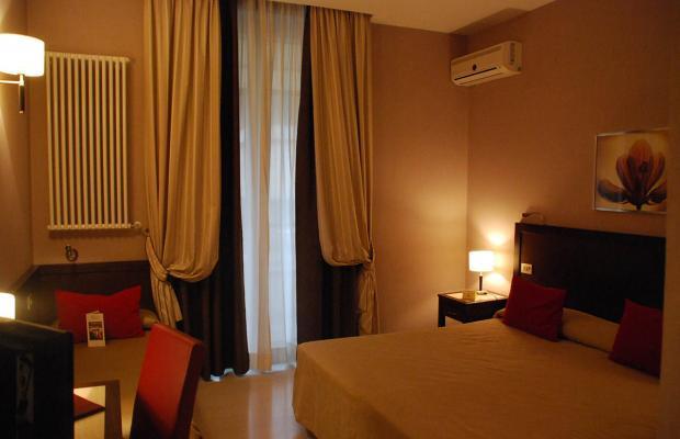 фотографии отеля Gerber изображение №39