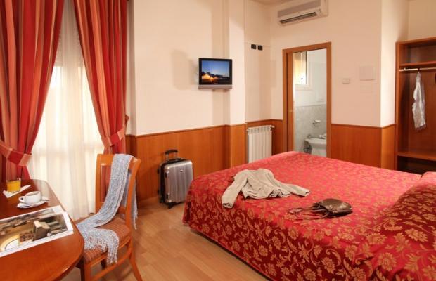 фотографии отеля Cassia изображение №15