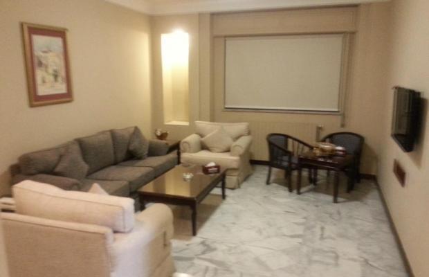 фото Clermont Hotel Suites изображение №10