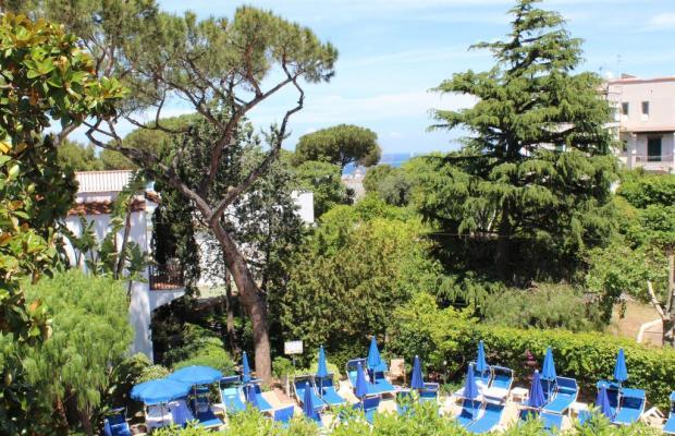 фотографии Floridiana Terme изображение №16