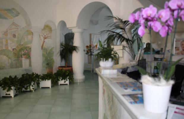фото Floridiana Terme изображение №6