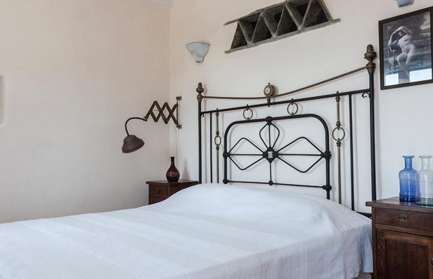 фото отеля MG (ex. Triantaros) изображение №13