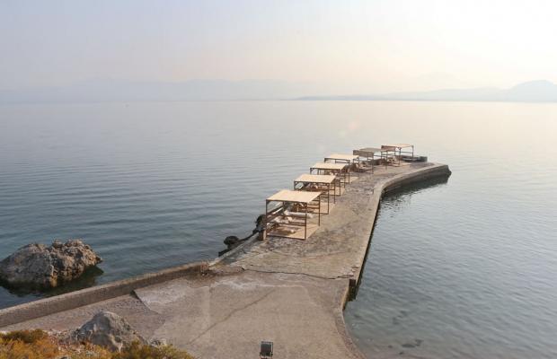 фото отеля Pelagos изображение №5