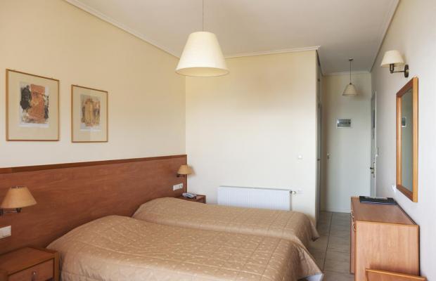 фотографии отеля Corali изображение №19