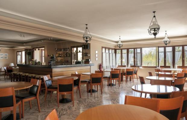 фотографии отеля Corali изображение №15