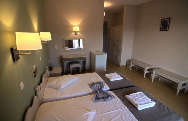 фото отеля Petra Panorama изображение №25