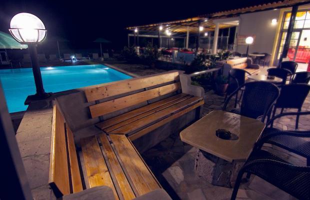 фото отеля Petra Panorama изображение №13