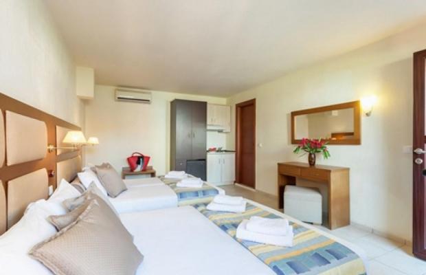 фото отеля Rigas изображение №25