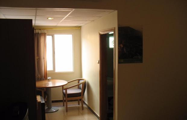 фотографии отеля Sunset изображение №11