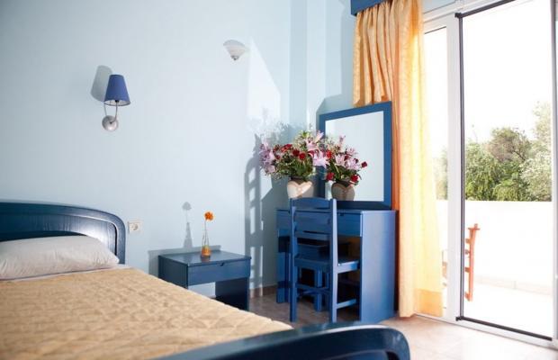 фотографии отеля Venetia изображение №23